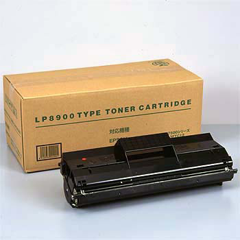 Epson LPA 3 ETC 13 type general-purpose goods