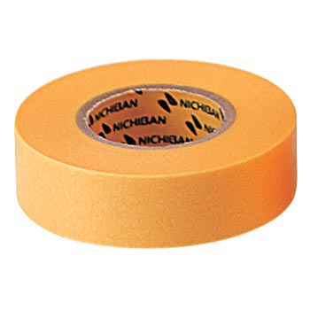 Masking Tape For Vehicles No.231