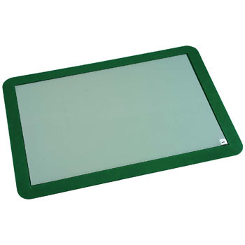 Sticky Mat Sheet AST