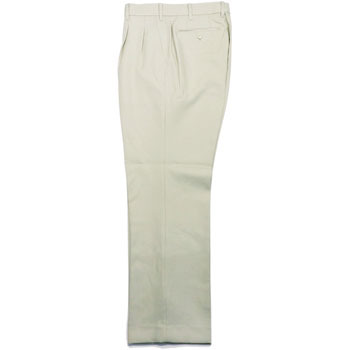 Bodyfine men's two tuck working pants (for the autumn and winter )