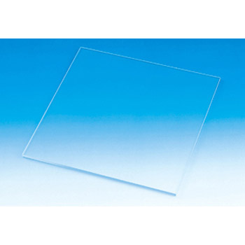 Acrylic Board, PMMA, Transparent