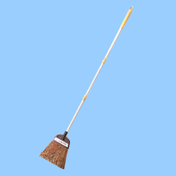 Road Broom, Long Shaft