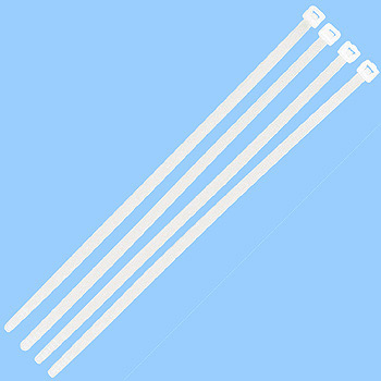 Cable Ties, Standard Type