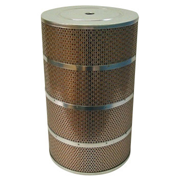 Standard filter (Mitsubishi Electric)