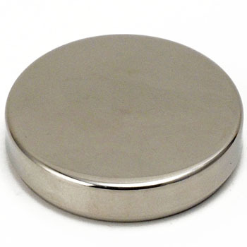 Stainless Steel Petri Dishes