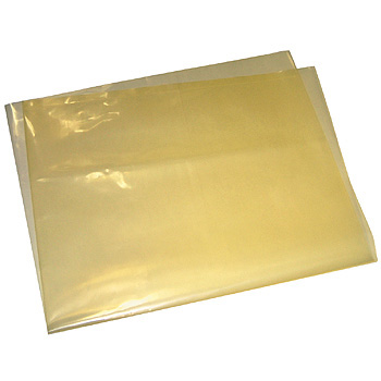 Zerust Film, Bag Type, For Iron Use