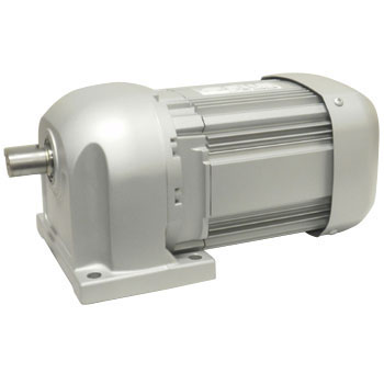 Geared Motor, GM-S Series, 0.2KW