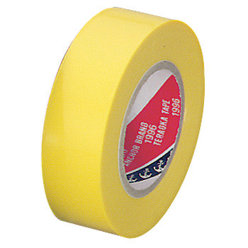 Vinyl Tape For Electric Insulation