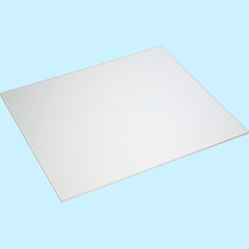 Acrylic Board (Transparent)