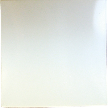 Silicone Rubber Sheet, 6mm