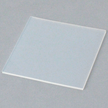 Silicone Rubber Sheet, 3mm