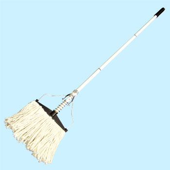 Mop Set With Handle Yd1054