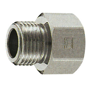 Screw Conversion Adapter A