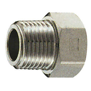 Screw Conversion Adapter B