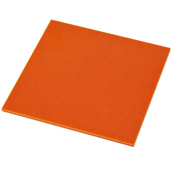Cloth Based Phenol Resin Laminated Board