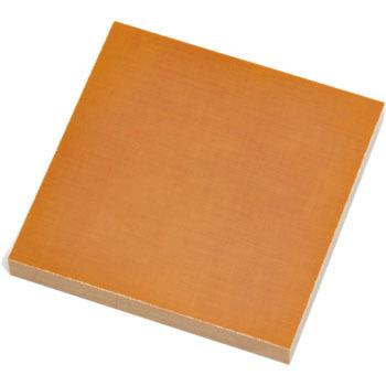 Cloth Based Phenol Resin Laminated Board