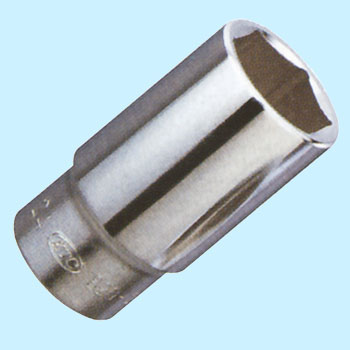 "3/8""sq. OIL PRESSURE SOCKET"