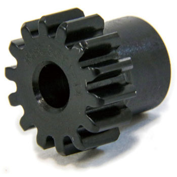SSY Spur Gear