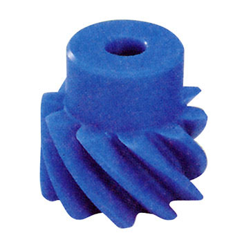 PN screw gear
