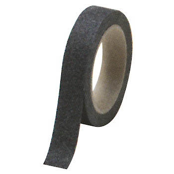 Safety Walk SWB Anti Slip Tape