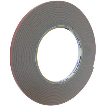 3M Double-Sided Adhesive Tape 7120