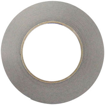 3M Double Sided Tapes 7708AAD