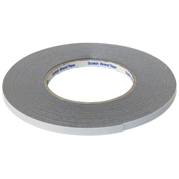 3M High Tuck Double Tape 7712