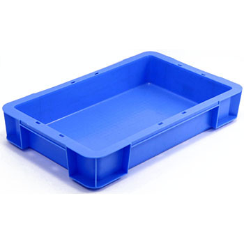 Box Type Container #7