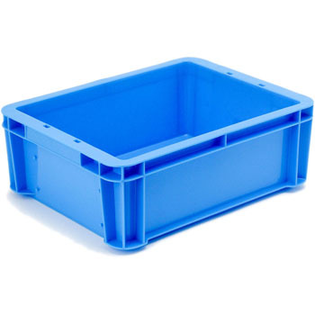 Box Type Container #9B