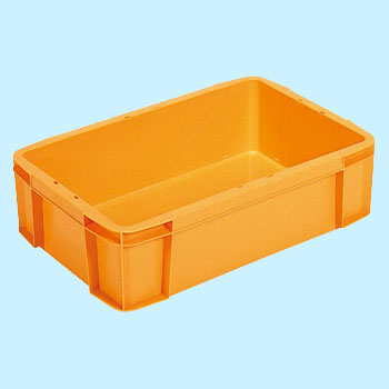 Box Container No.36