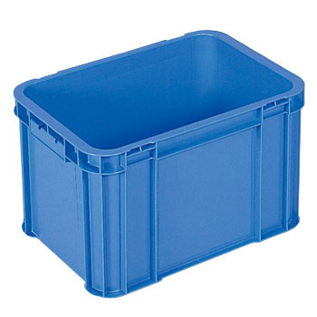 Box type Container #50A