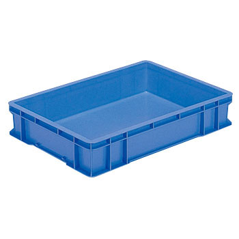 1d985579182 Plastic Container Box SANKO Box Containers  MonotaRO Singapore   56D