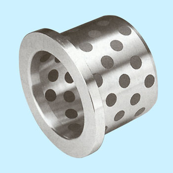 500SP Flange Bush