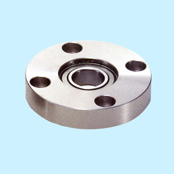 Bearing Holder CBC-R Series