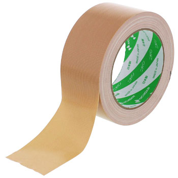 Recycled Pet Fabric Adhesive Tape No.151