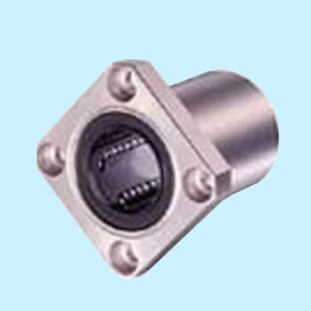 Square flange type slide bush (SMK type)
