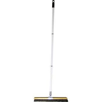 Floor Broom 30 Body
