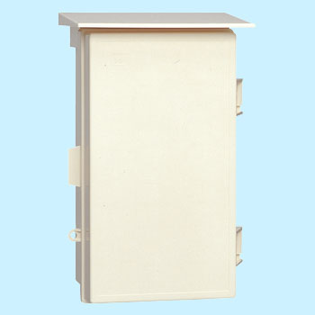 PBO type plastic box Outdoor rain-proof type