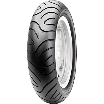 Scooter Tire, Big Scooter Supported