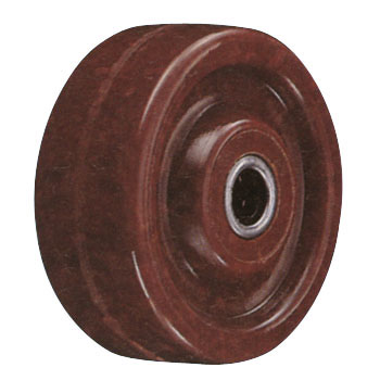 Wheel (phenol (B entrance) wheel) 428S-PB