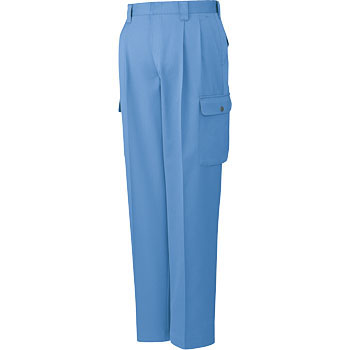 80502 Two Tack Cargo Pants (for Fall Winter)