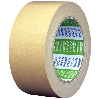 Cloth Adhesive Tape PK-28