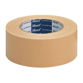 Cloth Adhesive Tape For Packing No.801A