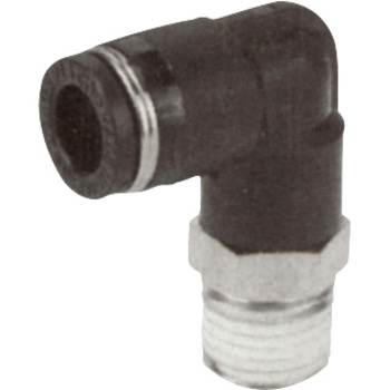Tube Fitting Elbow