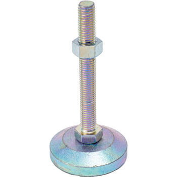 Steel Adjuster Bolt
