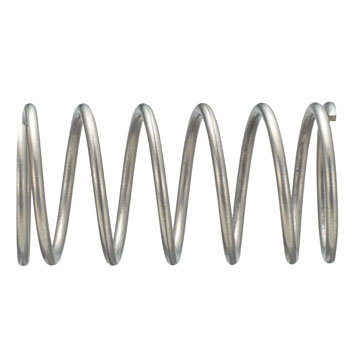 Compression Coil Spring, 20pcs