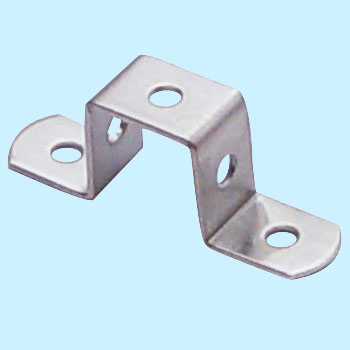 Joint Metal-Fittings 19 Type C Chromium