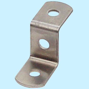 Joint Bracket 19 Type Z Stainless Steel