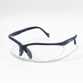 Safety Glasses EE-12