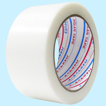 Pioline Protective Adhesive Tape Y-06